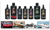 Vehicle Care Products